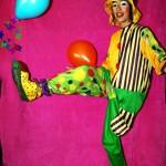 planes con niños de carnaval en madrid