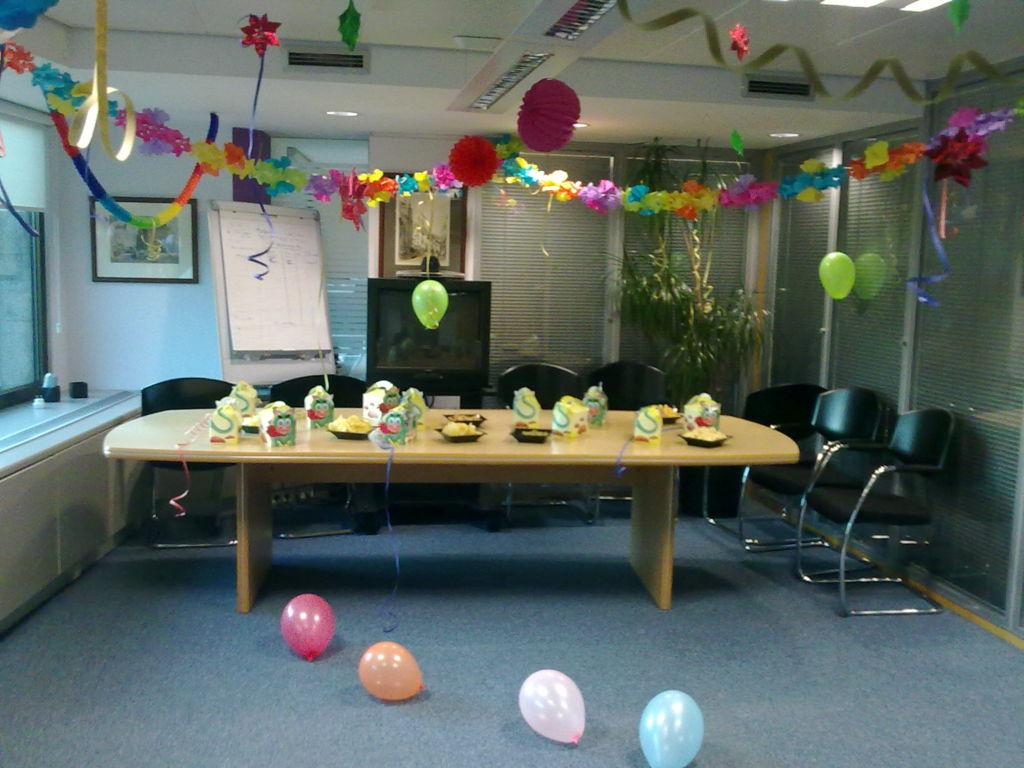 Art culos para fiestas de cumplea os infantiles en madrid Articulos de decoracion