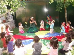 Animación fiestas cumpleaños niños-1