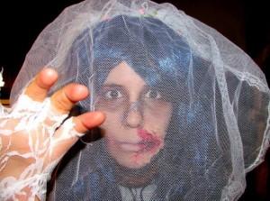 Cómo animar una fiesta Halloween con niños