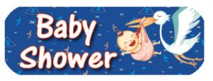 animacion baby shower