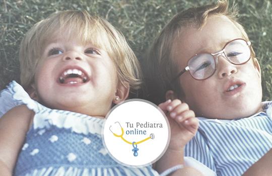 Tu Pediatra Online.com