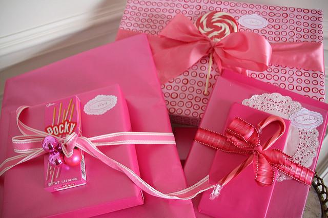 regalos primera comunion