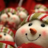 Películas infantiles para ver en navidades