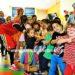 Juegos para cumpleaños infantiles de todas las edades