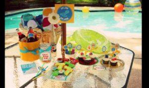 como-organizar-una-fiesta-en-la-piscina-en-madrid