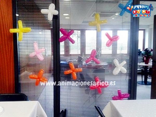 decorar-cumpleanos-infantiles-a-domicilio-en-avila
