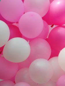 decorar-la-fiesta-infantil-del-tema-de-pepa-pig