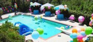 fiesta-en-la-piscina-en-madrid
