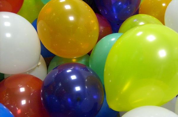 la-mejor-decoracion-para-tus-fiestas-de-la-patrulla-canina