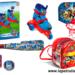 Juegos y juguetes de la Patrulla Canina
