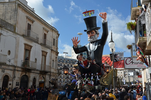 Ranking de los mejores magos españoles