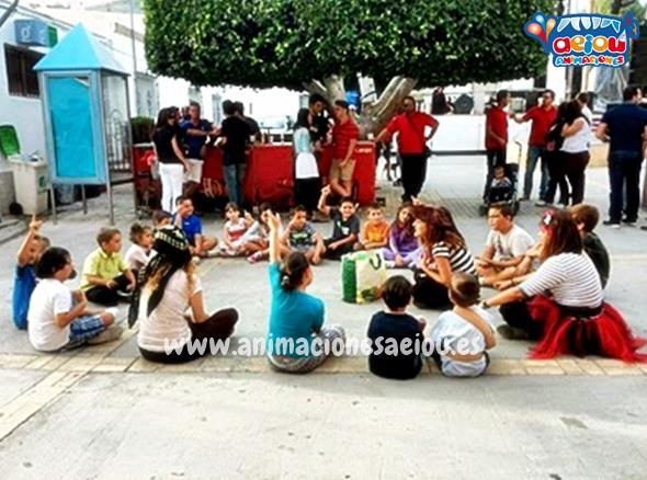 fiestas de cumpleanos en san agustin de guadalix