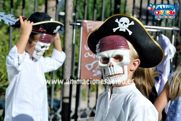 fiestas de cumpleanos infantiles en guadalix de la sierra