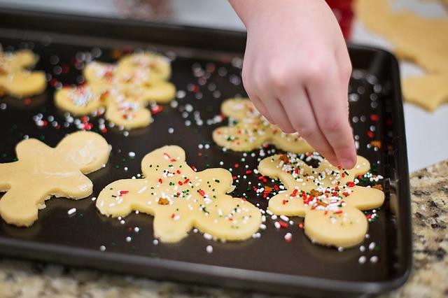 Juegos para tu fiesta de navidad con las mejores dinámicas