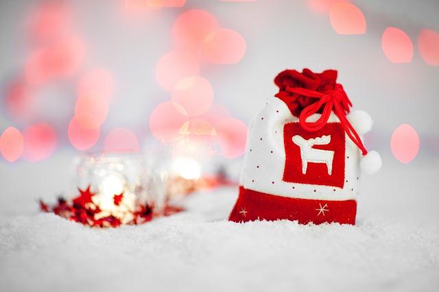 Ideas de regalos personalizados para navidad originales