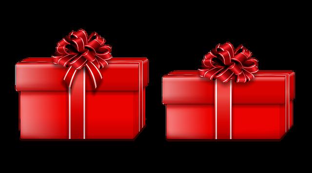 Ideas y consejos de regalos para navidad originales