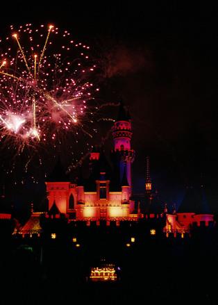 Fiestas temáticas de princesas en Guadalajara