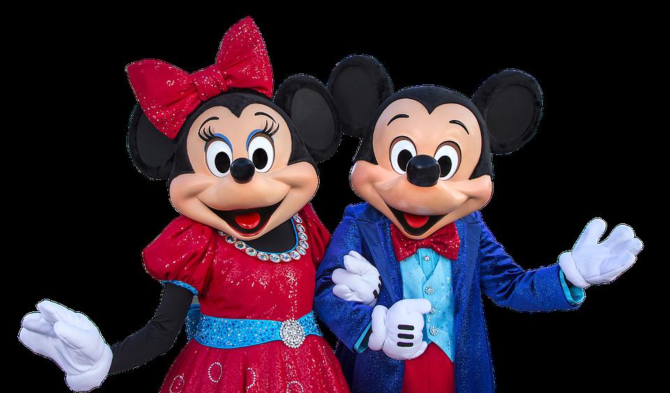 Planifica presupuesto para desarrollar las ideas de cumpleaños infantiles Disney