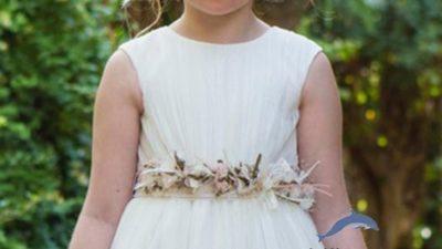 Comparativa de los mejores vestidos y trajes de comunión