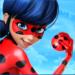 Animación de fiestas infantiles de Ladybug y super wings en Madrid