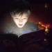 Webs educativas para niños en navidad