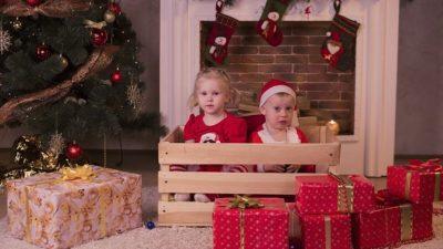 Navidad 2019 en madrid con niños