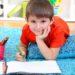 Los dibujos para niños de moda en 2021